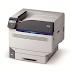 OKI introduceert eerste digitale A3+-vijfkleurenprinter