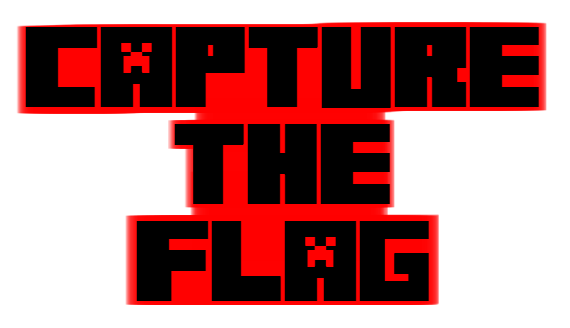 The barefoot chorister capture the flag review for Capture the flag