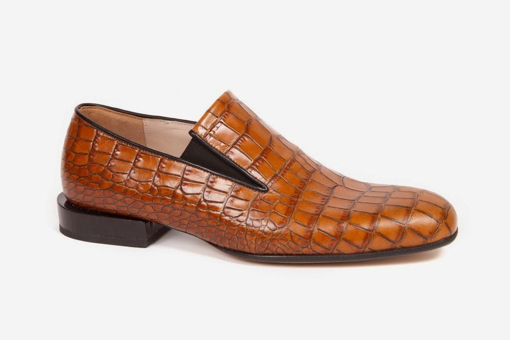 DriesVanNoten-elblogdepatricia-shoes-zapatos-calzature-scarpe-calzado-tendencias