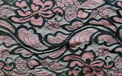 Lace Tumblr Background 1