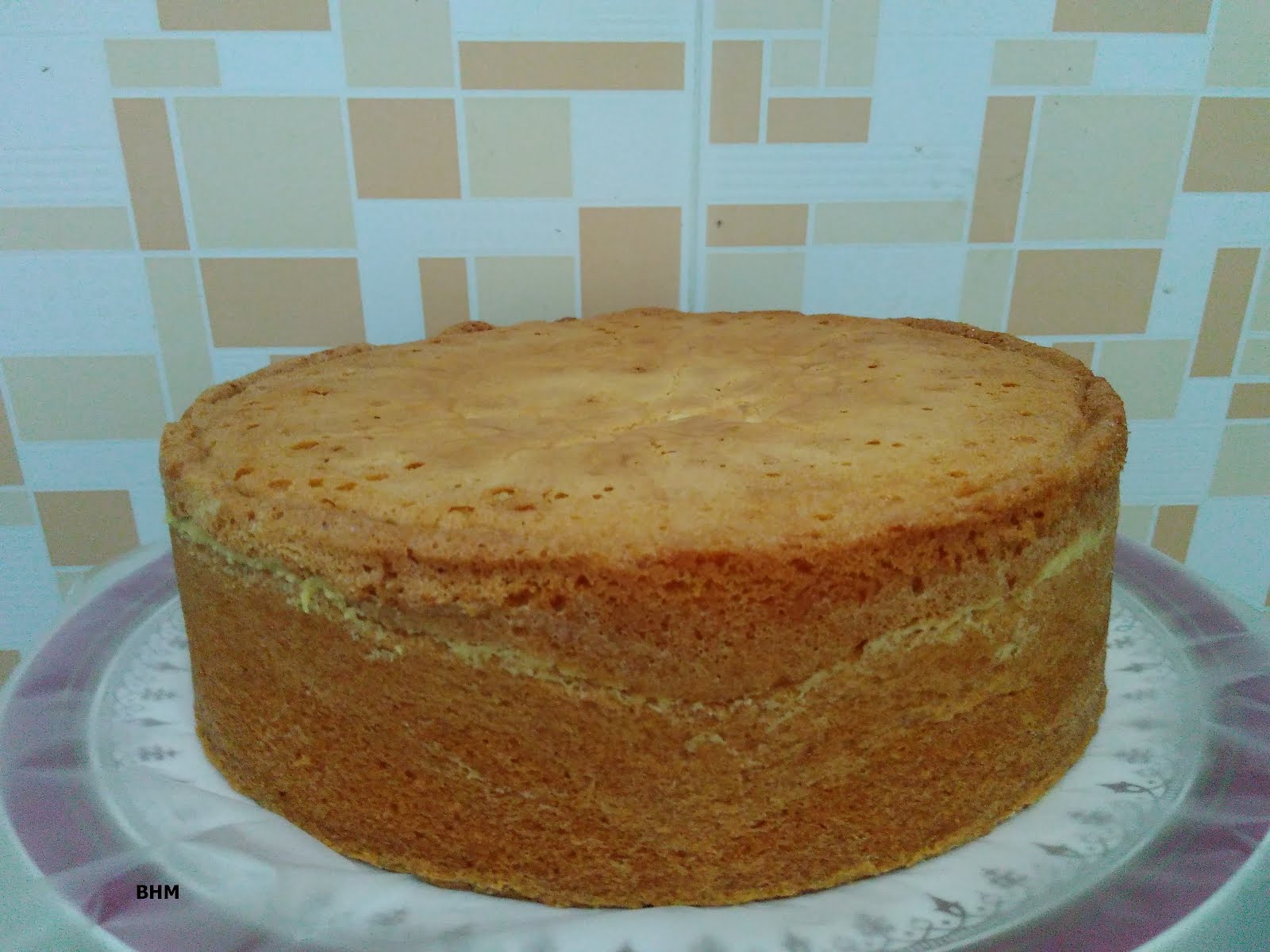 Jual Cake Moka Kue Bolu Moka