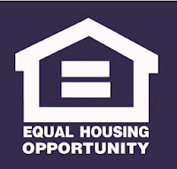 Fair Housing Act- Equal Opportunity Housing Provider in Pensacola, FL