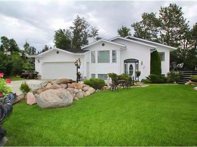 In search of our acreage dream home modern home design 2015 for Dream home search