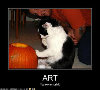 download very creative and funny cat halloween imagescat halloween cool piccat halloween cool imagescat halloween cool imagecoolpicscat halloween cat - Funny Cat Halloween
