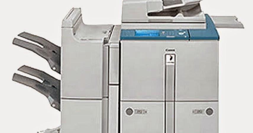 mesin%2Bfotocopy%2Bcanon%2B3 Tata Menyesuaikan Modal Awal Satu Bisnis Fotocopy