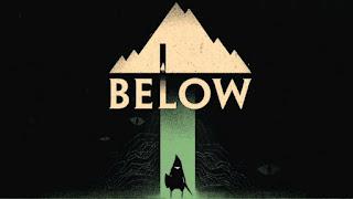 Below xboxoneleblog