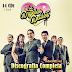 Los Ángeles Azules - Discografía Completa 2015 [1Link][14CDs][MEGA]