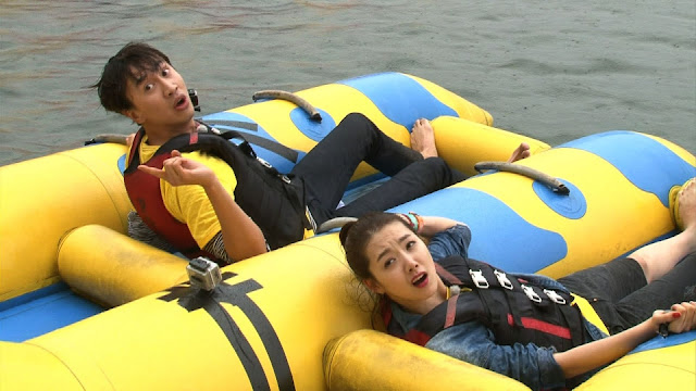 Running Man EP.148 Official Pic 7