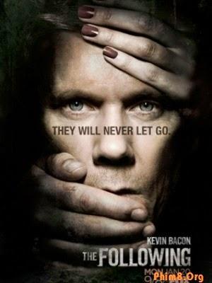 Xem Phim Truy Tìm Sát Nhân Phần 2