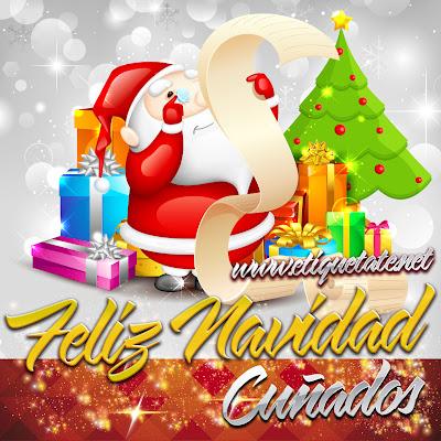 Frases de Navidad, Frases Navideñas para las Redes Sociales, Imágenes con Imágenes de Navidad, Mensajes Navideños, Pensamientos Navideños, Postales de Navidad, Tarjetas de Navidad