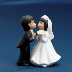 Ορθόδοξος γάμος… Τι λένε οι κανόνες… Ποια, τα προκαταρτικά…