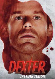 Dexter.S05.DVDRip.XviD-REWARD