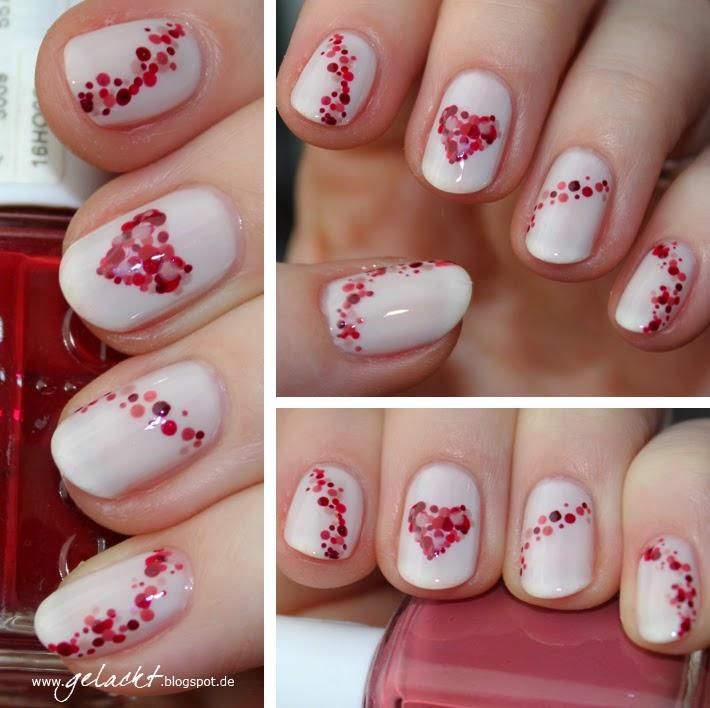 http://www.gelackt.blogspot.de/2015/02/valentine-ready-set-pooooliiish.html