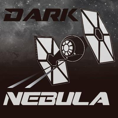 Dark Nebula