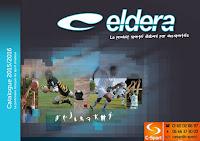 Catalogue Eldera 2015-2016