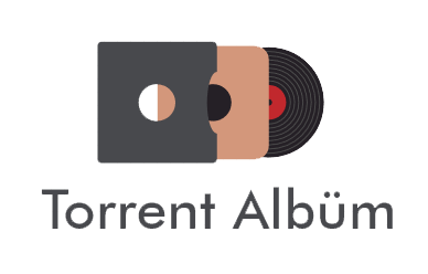 how to download an album on utorrent