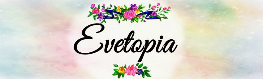 Evetopia - travel and photography.