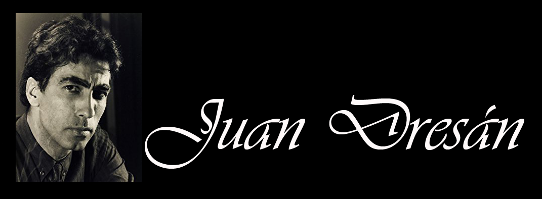 JUAN DRESAN WEB