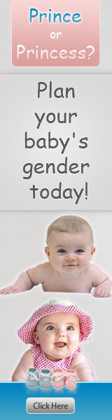 Predicting Baby Gender (Recommended)