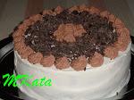 Sanci tortája 2011