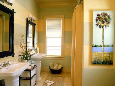 Wallpaper Evenue Wallpaper Of Most Beautiful Bathroom