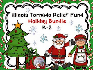 http://www.teacherspayteachers.com/Product/Tornado-Relief-Fund-Holiday-K-2-Bundle-1000590