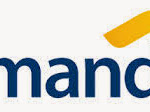 Lowongan Kerja Financial Advisor PT AXA Mandiri Financial Services Oktober 2014
