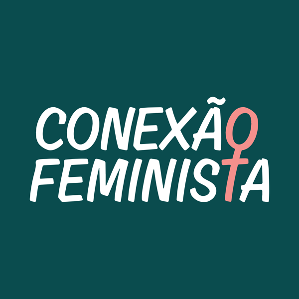 Vem ser feminista comigo!