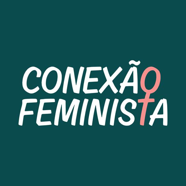 Vem ser feminista comigo!