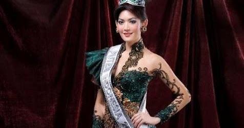 gio komputer maria selena puteri indonesia di ajang miss