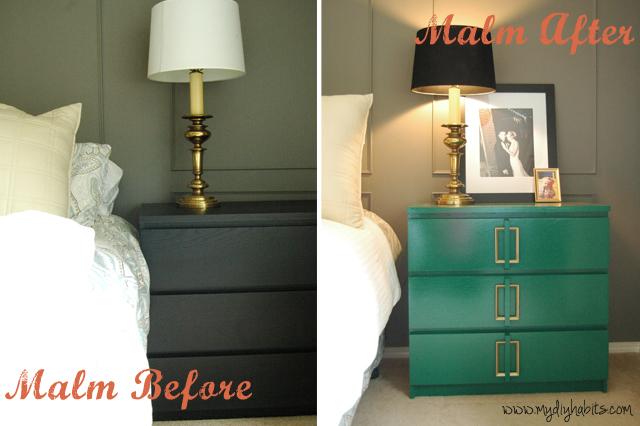 Schone Schlafzimmer Deckenlampen