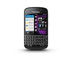 BlackBerry 10 img