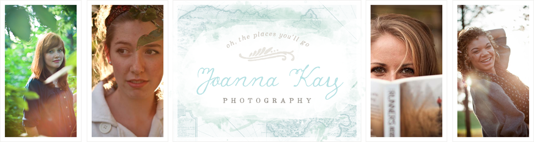 Joanna Kay Photography