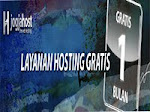 Hosting Gratis