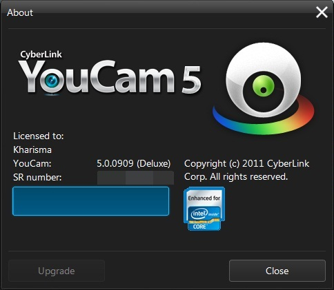 WatFile.com Download Free YouCam 5 Deluxe Pre-Activated Free download | VRTRICKS:FREE SOFTWARE
