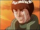 assistir - Naruto Dublado - 22 - online