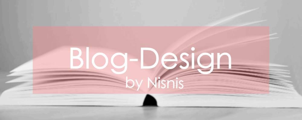 Mein Blog wurde designed von