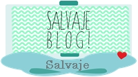 http://salvajeblog.com/