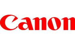 Canon MP140, MP160, MP180, MP210, MP220, MP460, MP470, MP500, MP510, MP530, MP600, MP610, MP800, MP820, MP810, MP830, MP960, MP970 Reset