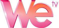 WEtvLogo