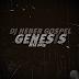 DJ HEBER GOSPEL - GENESIS MIX 2015
