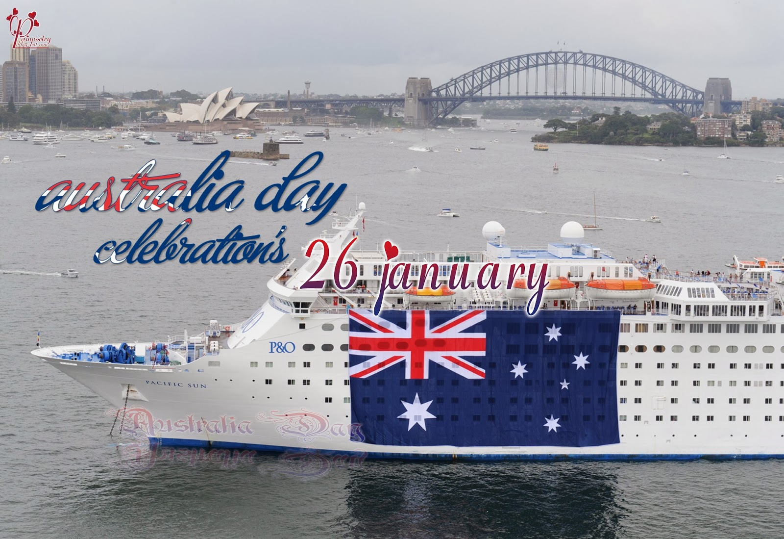 Australia-Day-Image-Of-Ships-HD