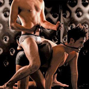 Fetichismo - Relatos Eroticos Contactos Sexuales Foros Sexo