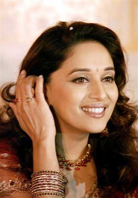 www madhuri dikshit xxx photo com