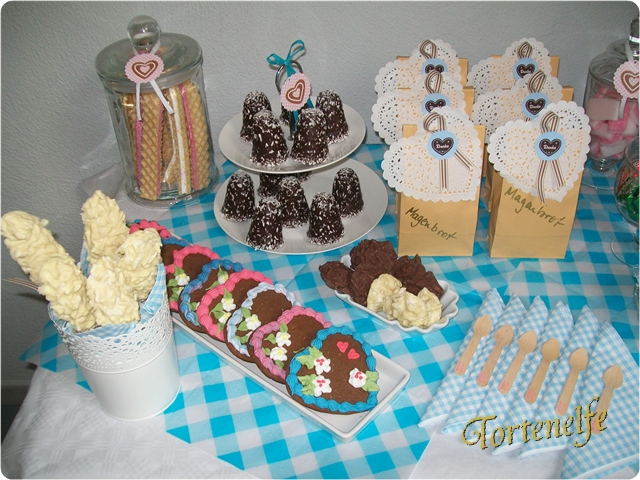tortenelfes blog backe backe kuchen oktoberfest bei tortenelfe s. Black Bedroom Furniture Sets. Home Design Ideas