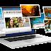 Most Popular Image Hosting Sites of 2013