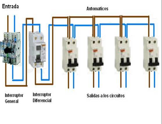 Dise o de iluminacion instalaciones el ctricas - General electric iluminacion ...