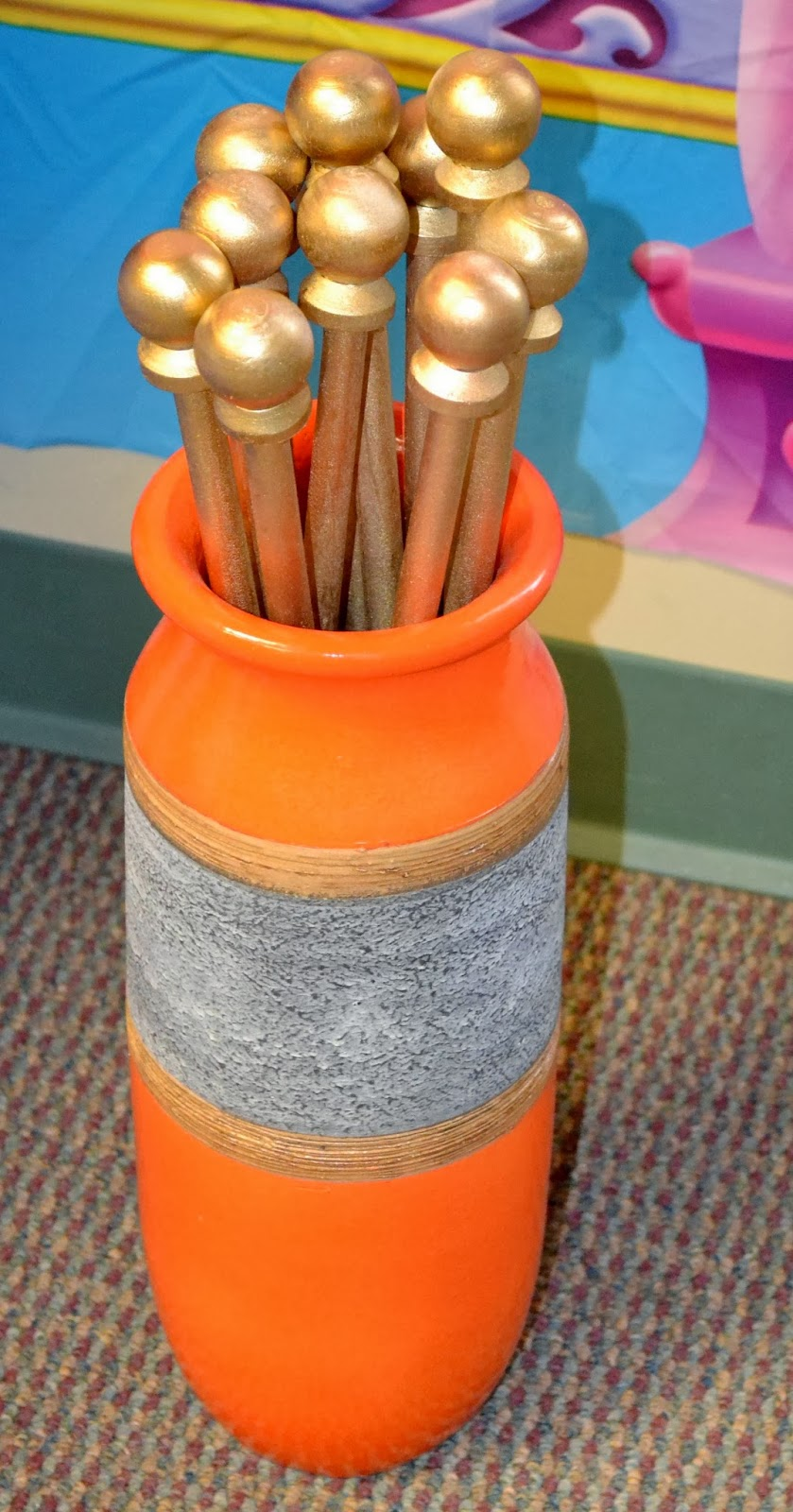 http://kidsbibledebjackson.blogspot.com/2012/08/esther.html