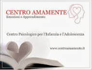 Centro Psicologico Accreditato  Amamente Milano