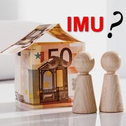 Imu seconda casa 2014 - Come si calcola l imu sulla seconda casa ...